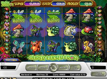 Играть в игровые автоматы бесплатно скачать